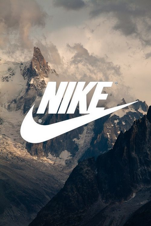 Nike Wallpaper Tumblr Imagenes De Nike Fondos De Nike Fondos