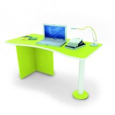 Modern Childrens Desk At Belvisi Cambridge Showroom We Have