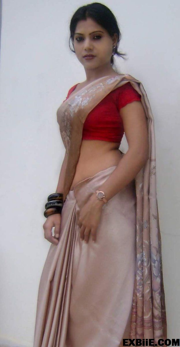 Indian West Bengal Girl Kashvi Mehra Mobile Number Photo Chat