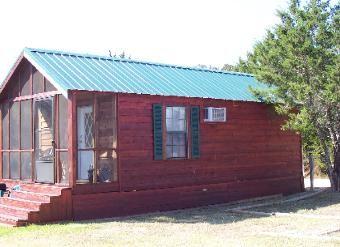 Rio Bonito Cabin   RV Park Campground   Liberty Hill Texas River. Pet  Friendly.