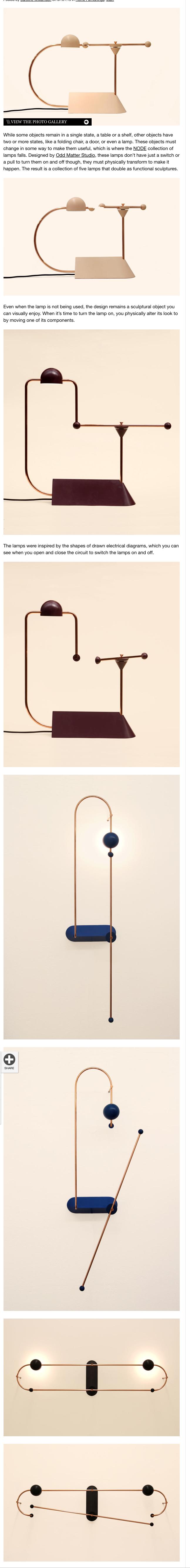 http://design-milk.com/lamps-sculptural-objects-transform-turned-off/