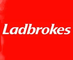 Ladbrokes Affiliates