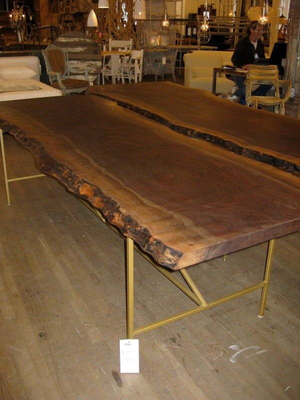 Raw Wood Table Home Made Decoration Home Constructions Raw Wood Coffee Table Raw Wood Furniture Wood Table