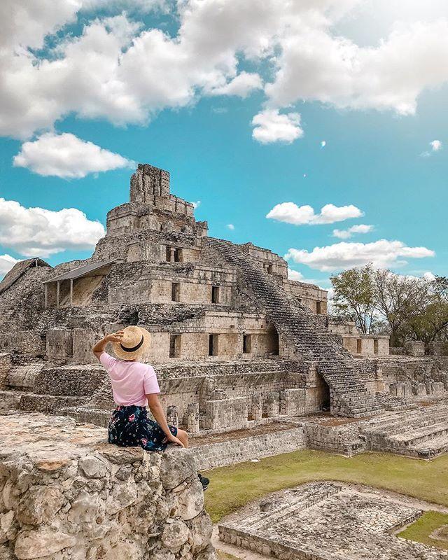Ciudad de Querétaro: Lugares que no te puedes perder en tu visita
