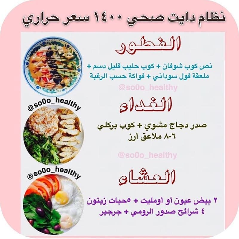 Pin By Mariam On ريجيم Health Fitness Food Health Facts Food Workout Food