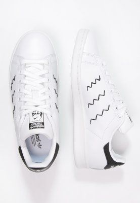 Adidas Originals STAN SMITH ZigZag   OH I LOVE IT !!   Adidas ... ba30042fed29