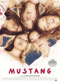 mustang watch full movies part mustang hd online full part movie mustang watch full movies part mustang hd online full part movie mustang movie letmewatchthis