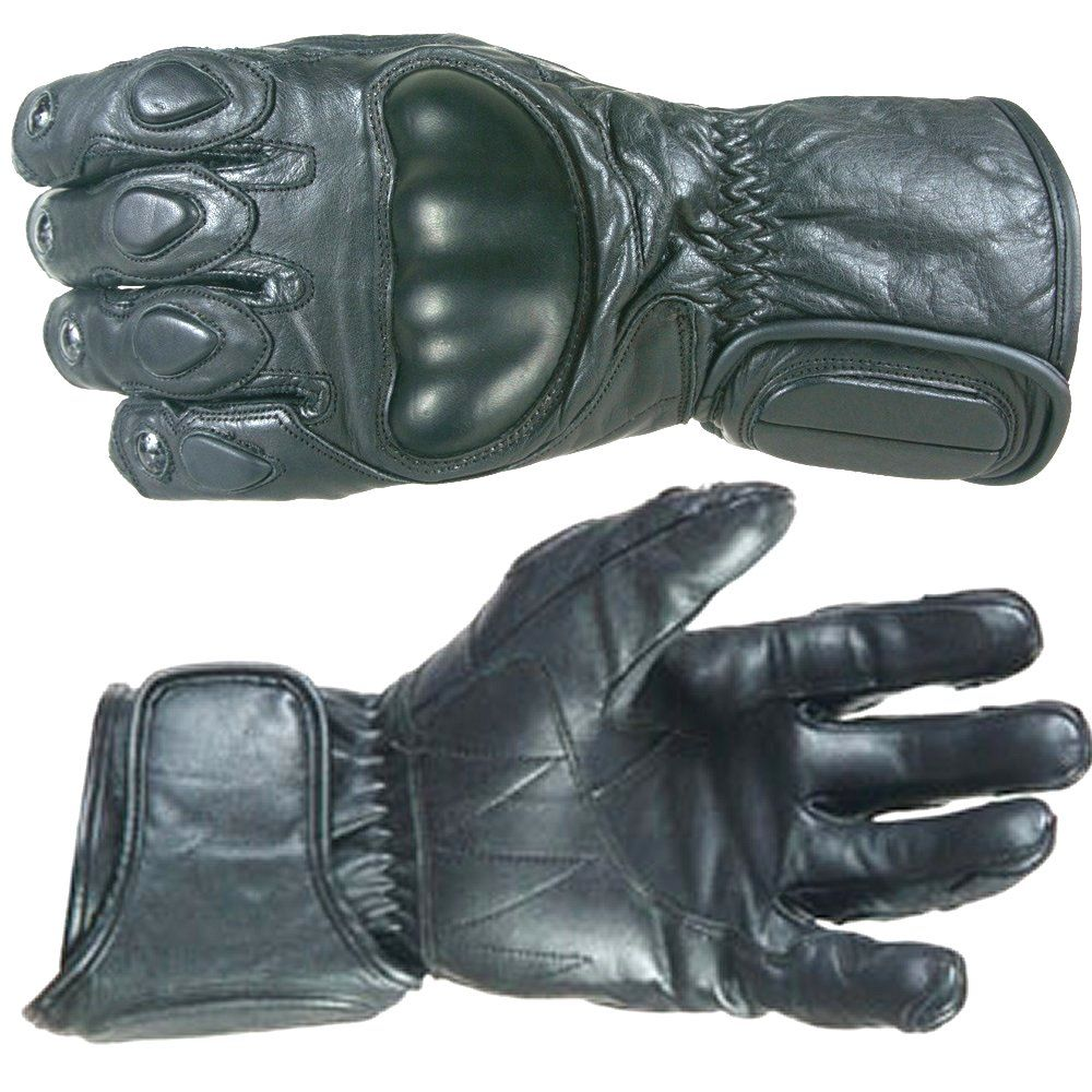 Jrc motorcycle gloves - Damascus Dcrt100 Crt 100 Vector 1 Riot Control Gloves With Carbon Tek