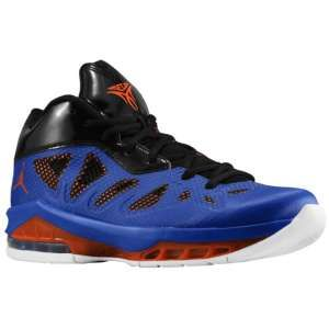 Jordan Melo M8 Advance - Mens - Metallic Silver/Metallic Silver/Black/Pine Green