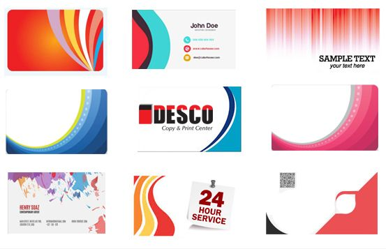 Business cards printing in dubai and abu dhabi card printing abu business cards printing in dubai and abu dhabi reheart Image collections