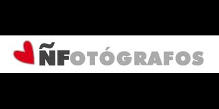 ÑFotógrafos | Fotógrafos de boda de corazón. - ÑFotógrafos | Fotógrafos de boda - ÑFotógrafos | Fotógrafos de corazón