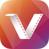 Android APK APPS For Android: VidMate Full Latest Version Android