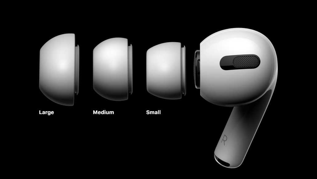 Apple Airpods Pro Vs Airpods 2 Vs Huawei Freebuds 3 Compared Which To Choose Airpods Pro Wireless Earbuds Earbuds