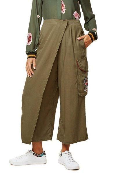 Pantalón Marion