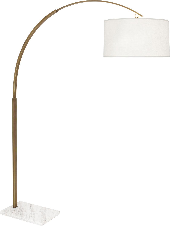 Two Light Floor Lamp Floor Lamp Decorative Floor Lamps Iron Floor Lamp