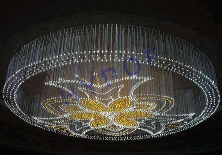 Fiber optic ceiling lighting image fiber optics pinterest fiber optic ceiling lighting image aloadofball Gallery