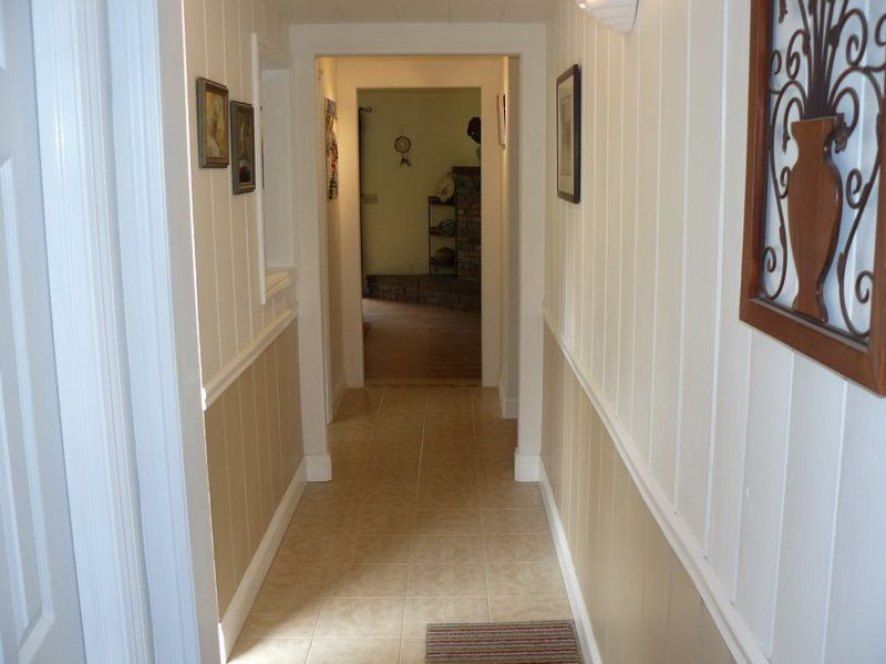 Decorating entry hall google search home decorating for Home design ideas hallway