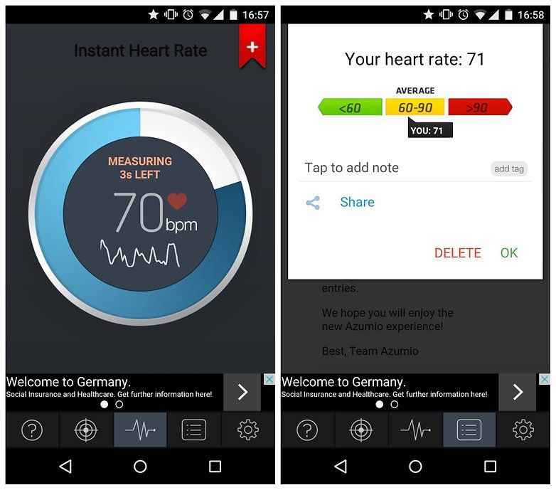 Best free apps for downloading free music on Android