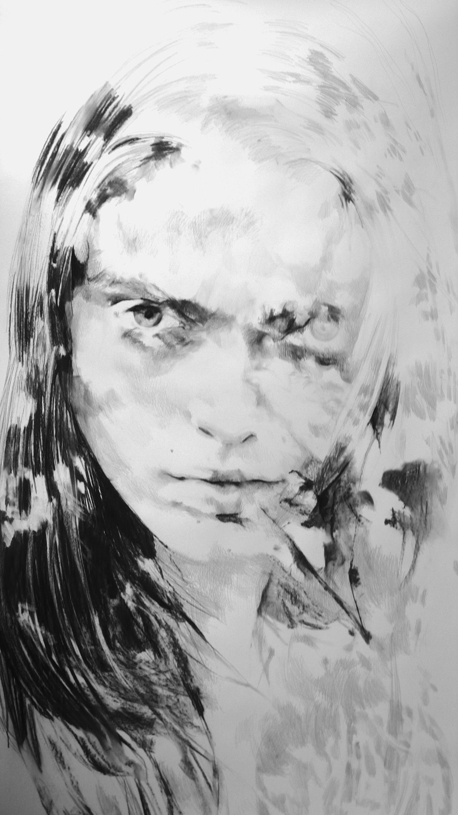 Sophie - Anouk Griffioen