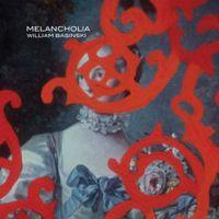 """Escucha """"Melancholia"""" de William Basinski en @AppleMusic."""