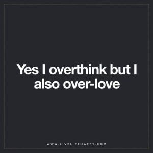 Heartbroken Quotes That Make You Cry For Love Quotes Life Quotes Funny Quotes Inspirational Quotes