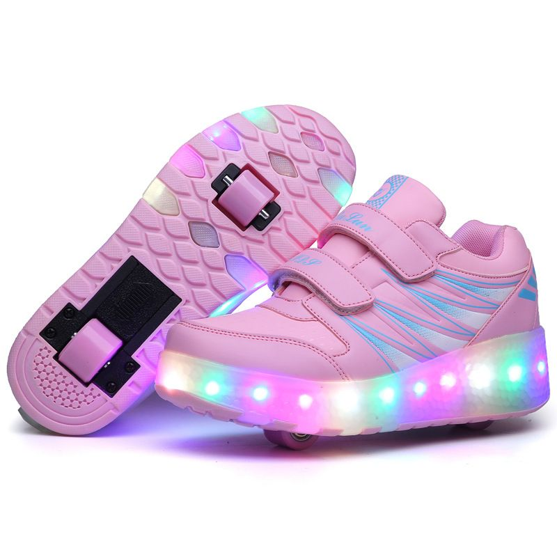 Girls shoes kids, Kids sneakers boys