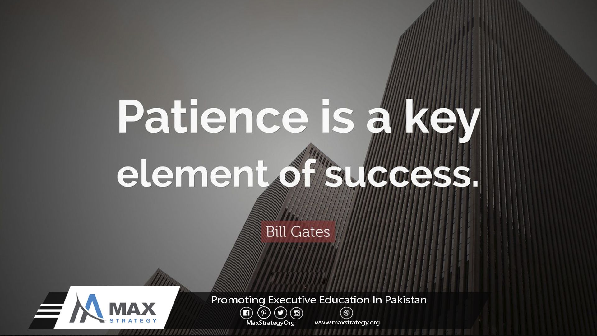 Sales Quote Of The Day Impressive Quote Of The Day #leadership #management #executiveeducation .