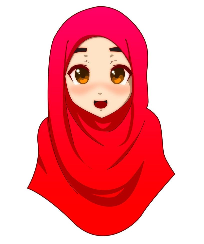 You By Crowmaru On DeviantART Muslim Girls Hijab Fashion