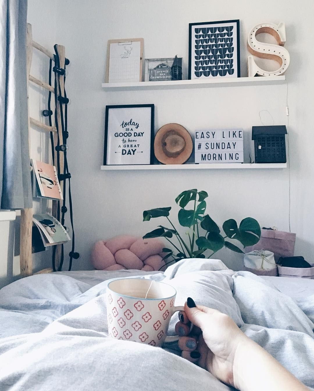 Pin On Bedroom For Boy And Girl