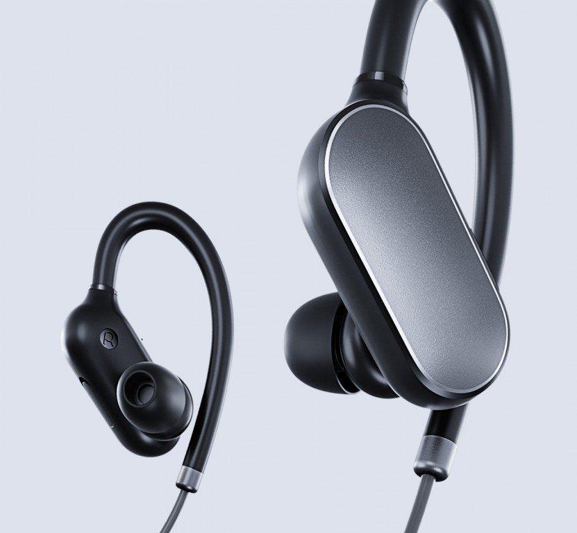 Apple earphones iphone 7 cordless - apple earbuds iphone 7