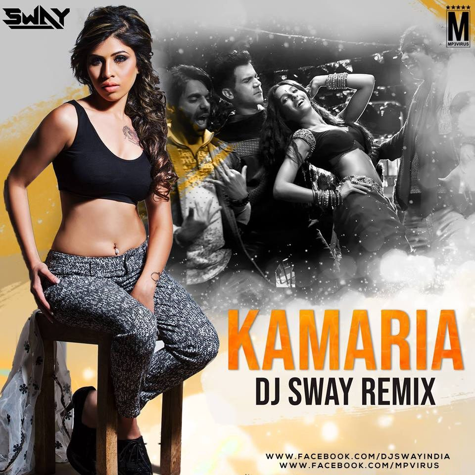 remix dj music download free bollywood mp3