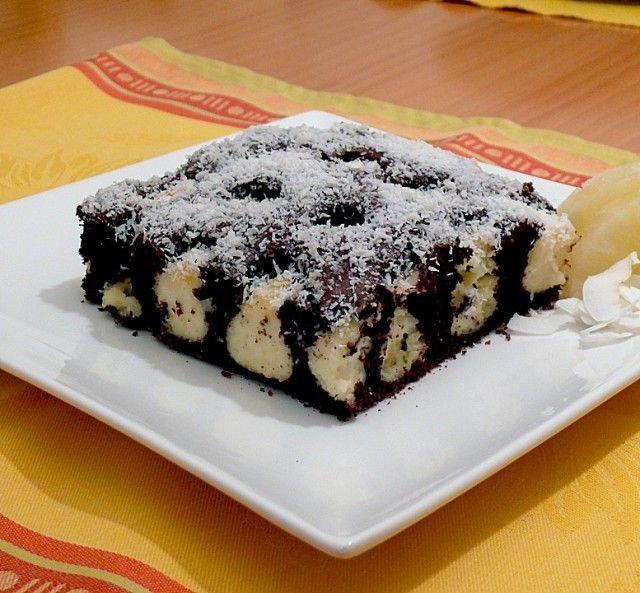 Schnelle Blechkuchen Rezepte Mit Bild: Die Besten 25+ Chefkoch Blechkuchen Ideen Auf Pinterest