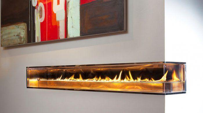Regency Illusion Decorative Gas Heaters Gas Fireplace Wood