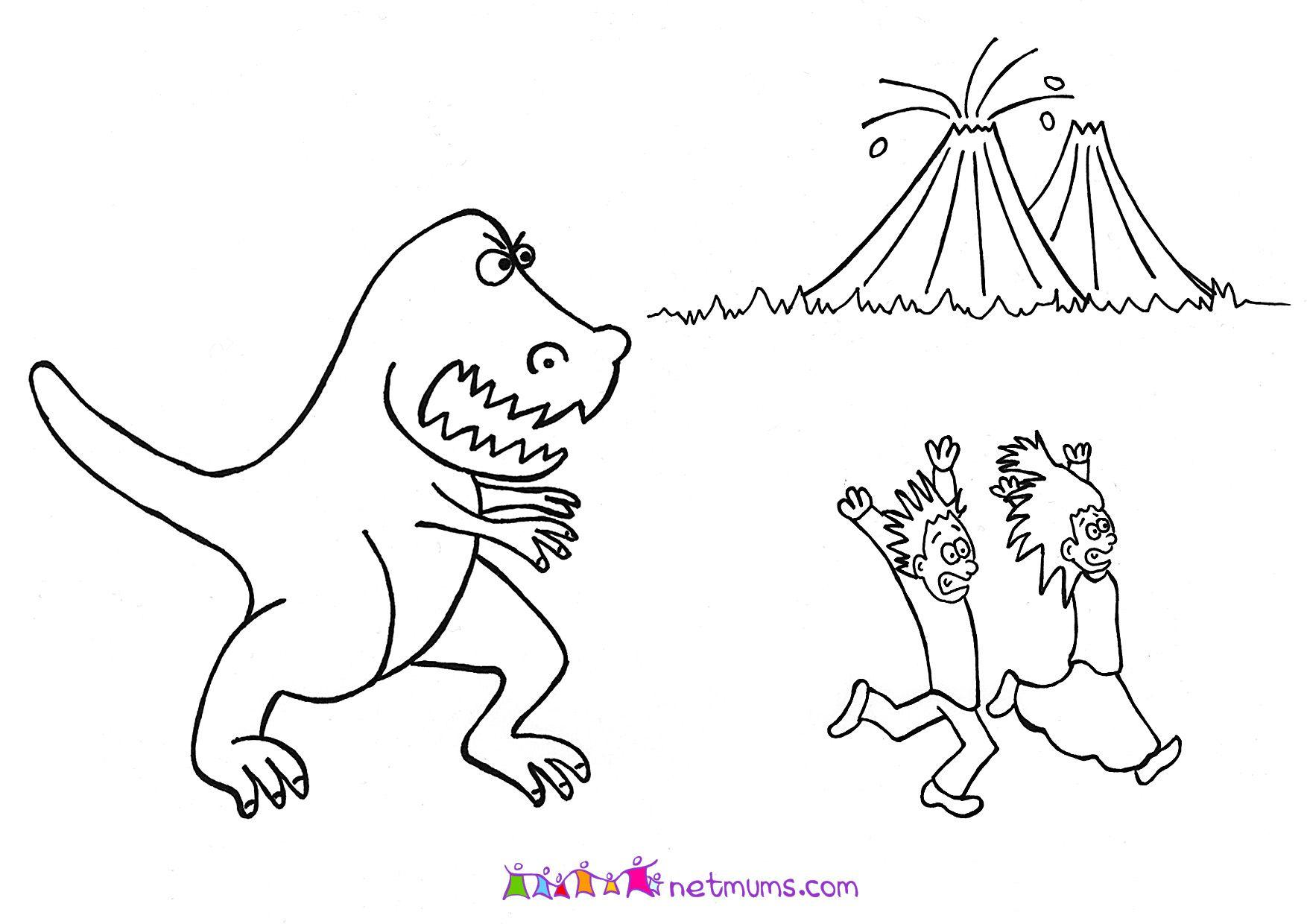 t rex coloring page 2 1754x1240 Stencils Pinterest Coloring