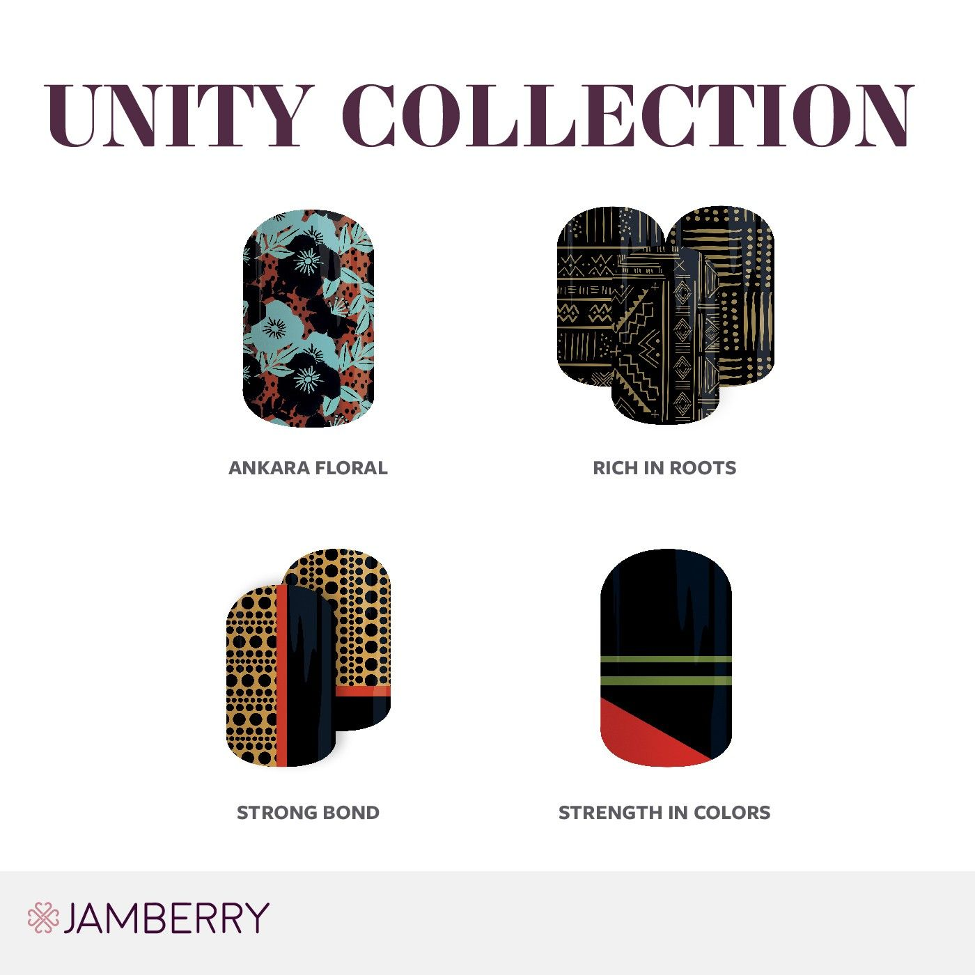 Pin by laura anderson on stuff to buy jamberry nail