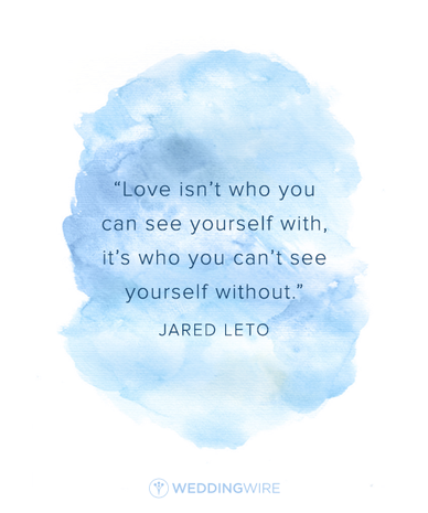 10 heartfelt celebrity love quotes love isn 39 t who you