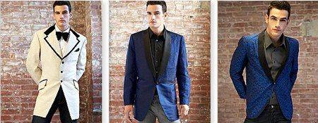 17 Best images about Fashion, Men's Vintage on Pinterest | Duffle ...