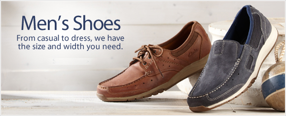 bf4c0849b94 Footwear Sale : Flat 50% OFF On #Woodland Casual #Shoes for Men From ...
