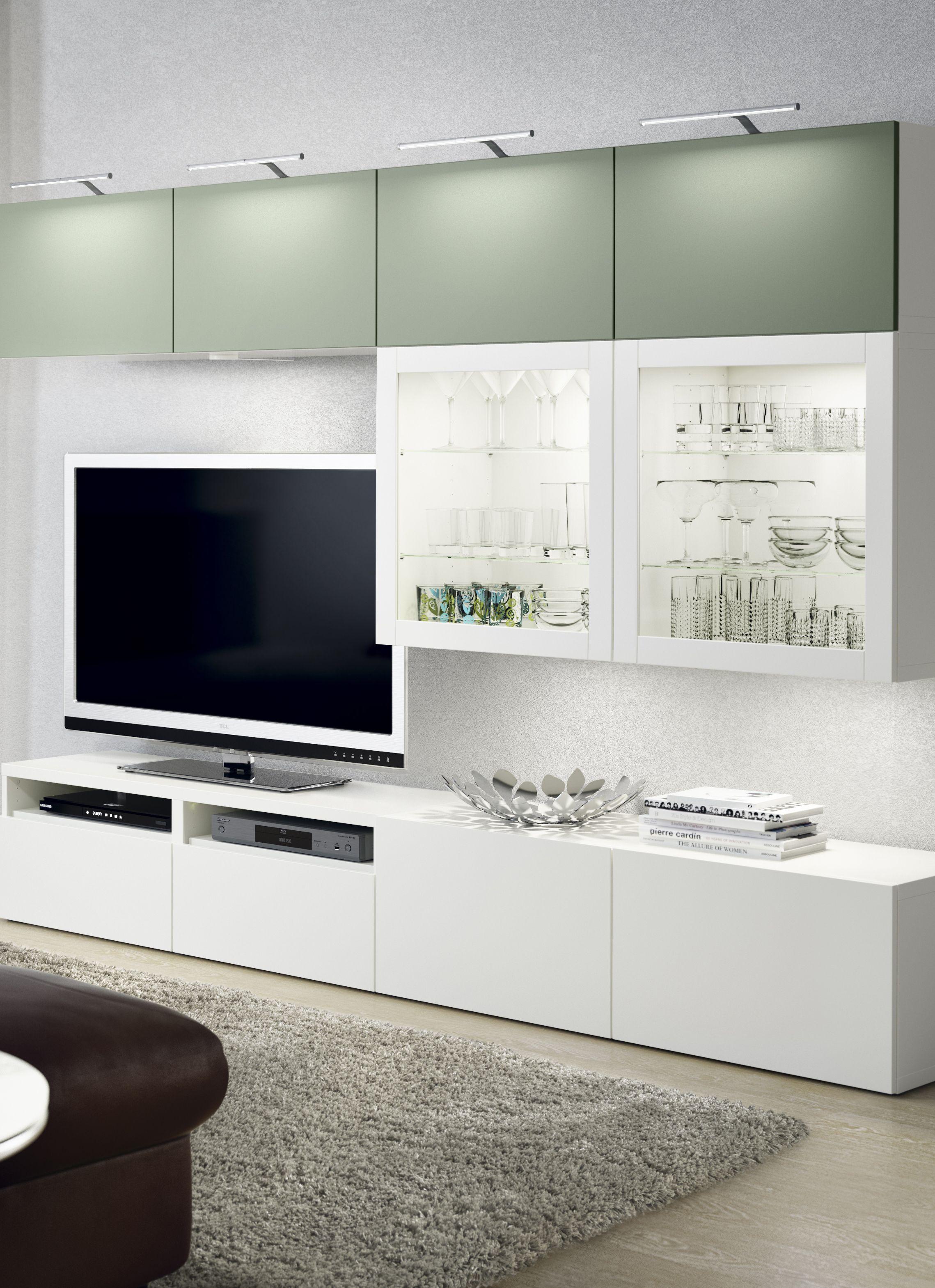 Organisation von küchenschränken marco thiele marcothiele on pinterest