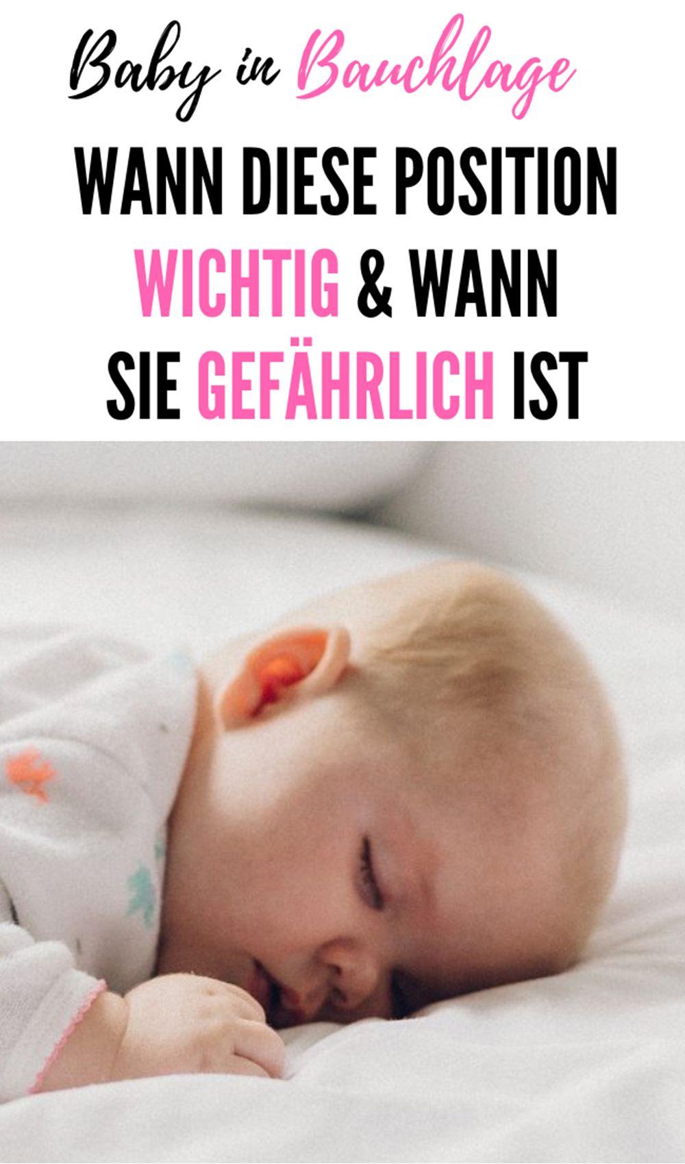 Totes Baby Im Bauch Gefährlich