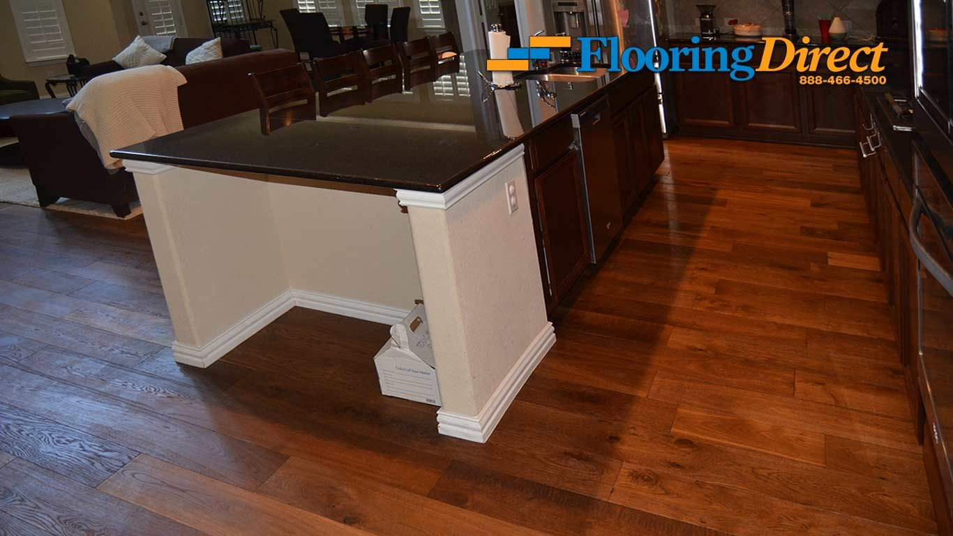 Flooring Direct Offers High Quality Flooringinstallation Services To The Dfw Area See For Yourself By Clicking The Floor Installation Flooring Flooring Sale