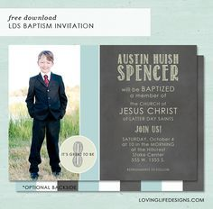 loving life designs free graphic designs and printables lds