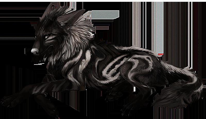 Hmph by on deviantART Predator