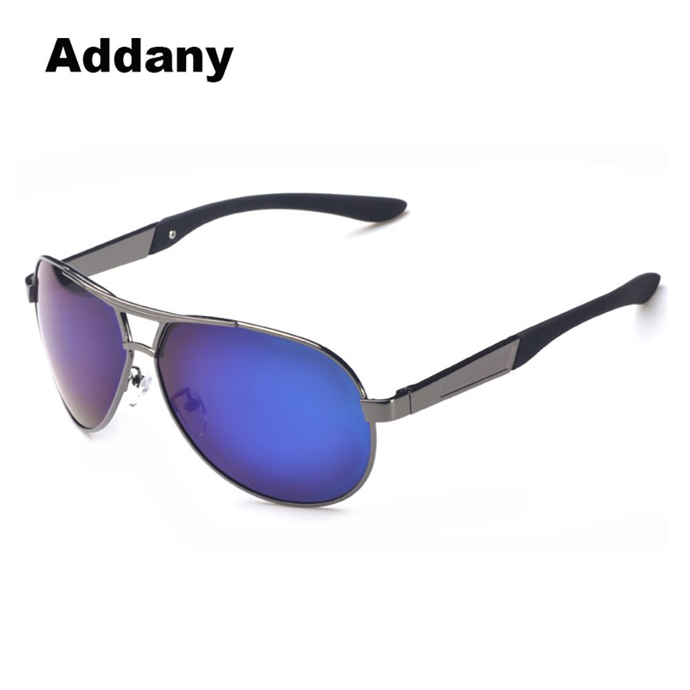36c34379c37 ADDANY Mens Sport Polarized Sunglasses Men Outdoor Sun Glasses Fishing  Retro Male Driving Vintage Eyewears Accessories