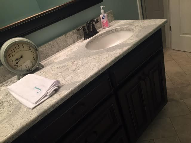 Cambria Summerhill Cambria Summerhill Quartz Countertops