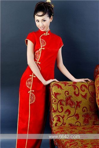 Culture Dresses
