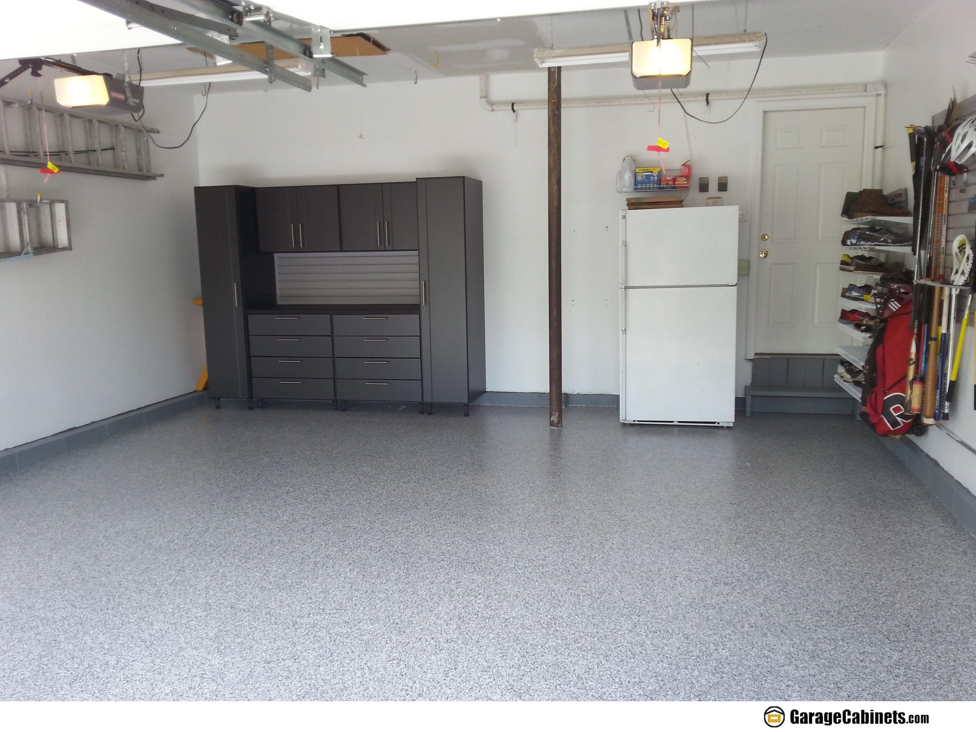 Garagecabinets Com Manufactures The Finest Garage Storage That