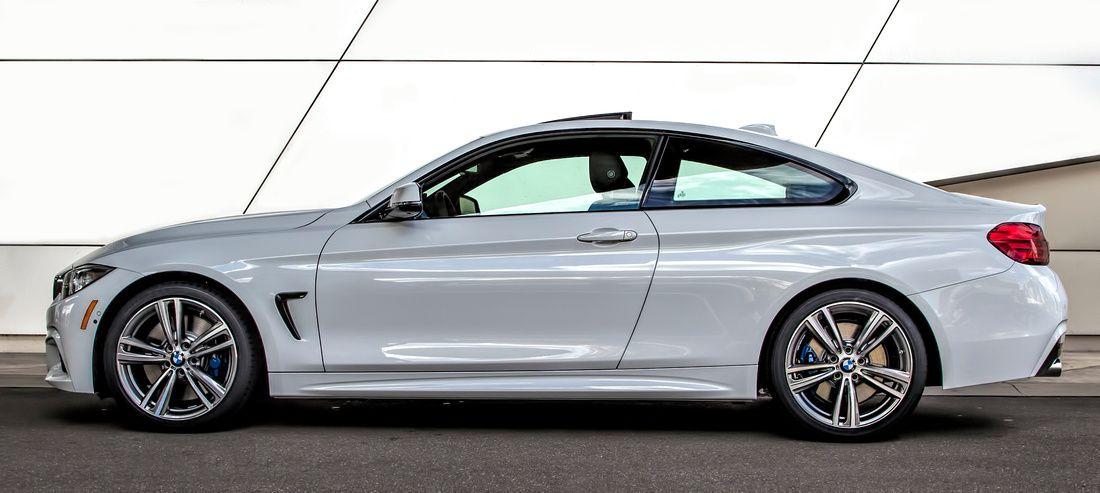 I M Sport BMW Pinterest BMW Cars And Wheels - Bmw 435i m sport
