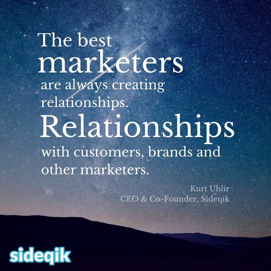 37 Marketing Quotes Every Marketer Should Hold Close to