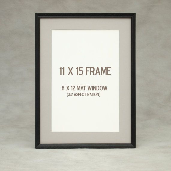 Pin On Art And Framing Ideas